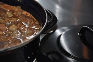 Vianny´s adviezen met smaak zuurvlees 4